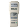 BT100 - testeur de batterie - EXTECH