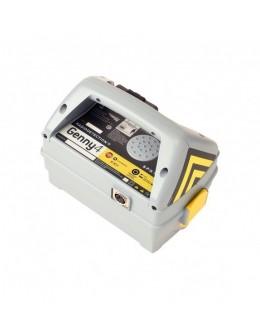 Genny4 - Générateur de signaux - RADIODETECTION