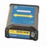 Émetteur T1- - Générateur à raccordement direct ou induction pour détection de réseaux enterrés RADIODETECTION