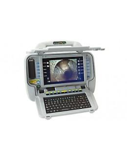 Flexiprobe P540C - Unité de contrôle pour Inspection vidéo - RADIODETECTION