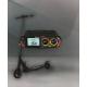 MFT1845+ - Testeur d'installations électrique multifonctions - MEGGER