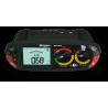 MFT1825 - Testeur d'installation électrique multifonctions - MEGGER