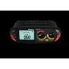 MFT1815 - Testeur d'installation électrique multifonctions - MEGGER