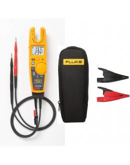 T6-1000 - Testeur électrique courant et tension sans contact - FLUKE
