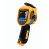 TI300+ - Caméra thermique 76 800 pixels (320x 240) -20 °C à +650 °C 9Hz - FLUKE
