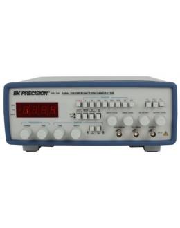 BK4017A- Générateur de fonction 10 MHz – BK Precision
