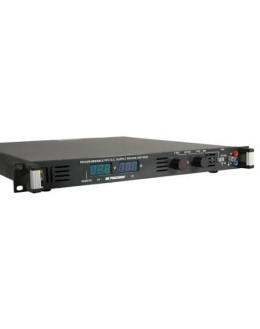 XLN6024