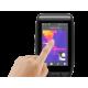 P120 - Caméra thermique compacte 10 800 pixels -20°C à + 400°C - Guide Sensmart