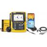 Pack promo Analyseur de puissance et de qualite d'energie - P01160591 - CHAUVIN ARNOUX - CA8336