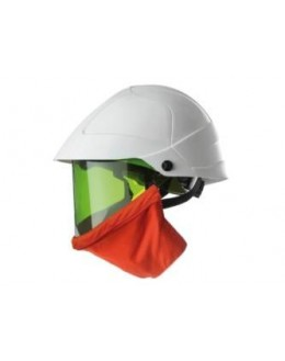 MO-180-ARC - Casque Arc Flash - CATU