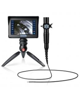 iLED PRO - Système vidéoscope modulable – IT CONCEPTS