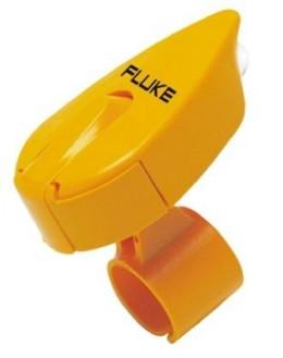 FLUKE L200 - lampe pour pointe de touche