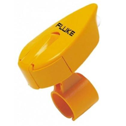 FLUKE L215 Kit SureGrip™ avec éclairage et rallonge de sonde