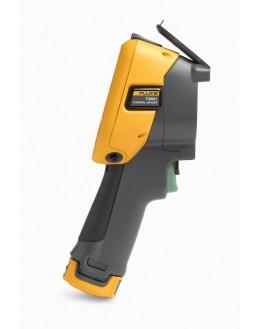 TIS60+ - Caméra thermique 76 800 pixels - FLUKE