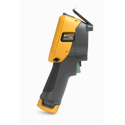 TIS20+ - Caméra thermique 10 800 pixels - FLUKE