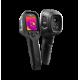 TG165 - Thermomètre visuel infrarouge - FLIRTG165 - Thermomètre visuel infrarouge - FLIRTG165 - Thermomètre visuel infrarouge