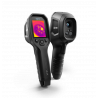 TG165 - Thermomètre visuel infrarouge - FLIR
