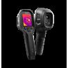 TG275 - Caméra thermique 19200 pixels ( -25°C à 550°C) -produit de démonstration FLIR
