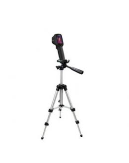 2907ZJ - Trépied pour caméra thermique - HIKVISION