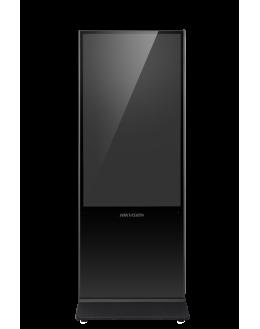 """D6043FL-B/S- Affichage numérique d'intérieur 42,5"""" - HIK VISION"""