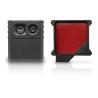 DS-2TP31 - Caméra thermique 19 200 pixels ( -20°C à 550°C) - HIK VISION