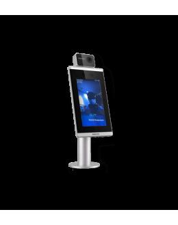 K5671-3XF - Terminal de reconnaissance faciale pour dépistage de fièvre - HIK VISION