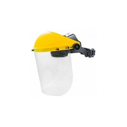 CW-11945 - Ecran jetable de protection contre les projections liquides aqueuses