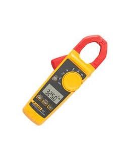 Fluke 325 TRMS - Pince multimètre