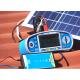MI3108PS - Contrôleur d'installations photovoltaïques et électriques - SEFRAM
