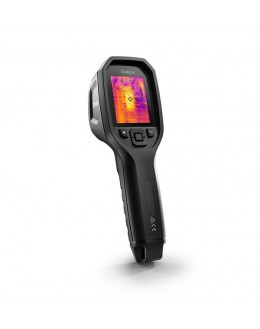 TG165-X - Thermomètre visuel infrarouge - FLIR