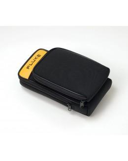 C781 sacoche de transport pour multimètres FLUKE