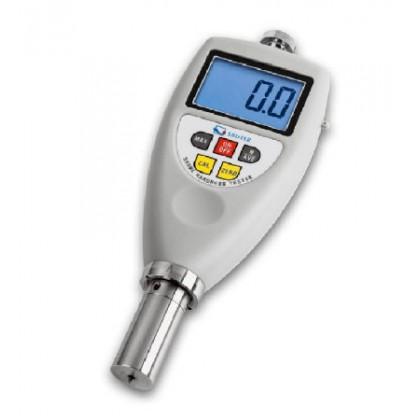 duromètre numérique - HDA100-1 - SAUTER