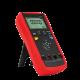 IM-705 - Calibrateur de boucle process 4 -20 mA 0-10V - I-Mesure