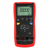 IM-705 - Calibrateur de signaux de process 4 -20 mA 0-10V - I-Mesure