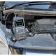 2DAUTO82 - Oscilloscope portable pour applications automobiles