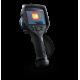 Caméra thermique infrarouge 43200 pixels (240x180) FLIR - E53