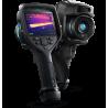 FLIR E96 - Caméra thermique infrarouge 1500 ºC 307 200 pixels (640 ×480) et objectif AutoCal - FLIR