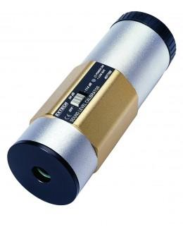 DB100 Sonomètre KIMO
