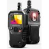 FLIR MR176 - Hygromètre infrarouge et de contact