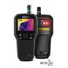 MR277- Thermo-Hygromètre / Humidimètre avec visualisation infrarouge - FLIR