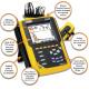 CA8331 Analyseur de puissance et de qualite d'energie - P01160511