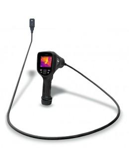 Caméra thermique C5 - Caméra infrarouge compacte 19 200 pixels - FLIR