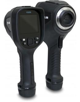 VS290-00 - Système d'affichage pour vidéoscope série VS290 - FLIR