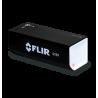 SV87 - Capteur de vibrations et de température à distance - FLIR