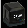 GW65 - Passerelle de surveillance à distance - FLIR