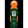 CO240 - Compteur de dioxyde de carbone - Extech