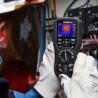 DM285 - Multimètre TRMS à imagerie thermique infrarouge - FLIR