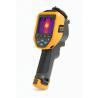 TIS20+ MAX - Caméra thermique 10 800 pixels -20° à 400°C - FLUKE