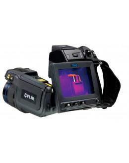 FLIR T640 - Caméra thermique 307 200 pixels (320x240) - 40 à 2000°C - FLIR