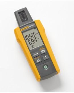 FLUKE IRR1-SOL - Appareil de mesure d'irradiation solaire - FLUKE